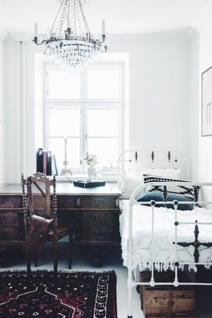 laura seppanen interior styling pauliina salonen5