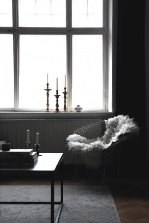 laura_seppanen_sisustussuunnittelu_interior_design_laivurinkatu5