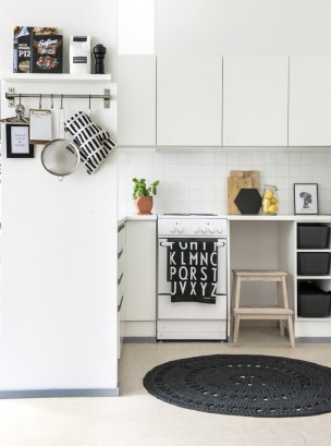 laura-seppanen-interior-designer-home-deko