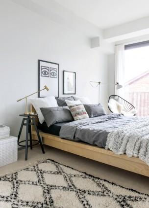 laura-seppanen-interior-designer-home-deko1
