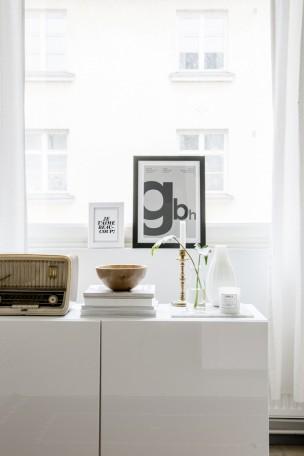 laura-seppanen-interior-designer-home-deko4