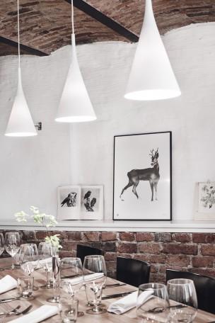 laura-seppanen-aino-restaurant-design-helsinki-apricus1