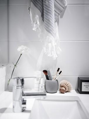 laura seppanen bathroom interior krista keltanen at mine2