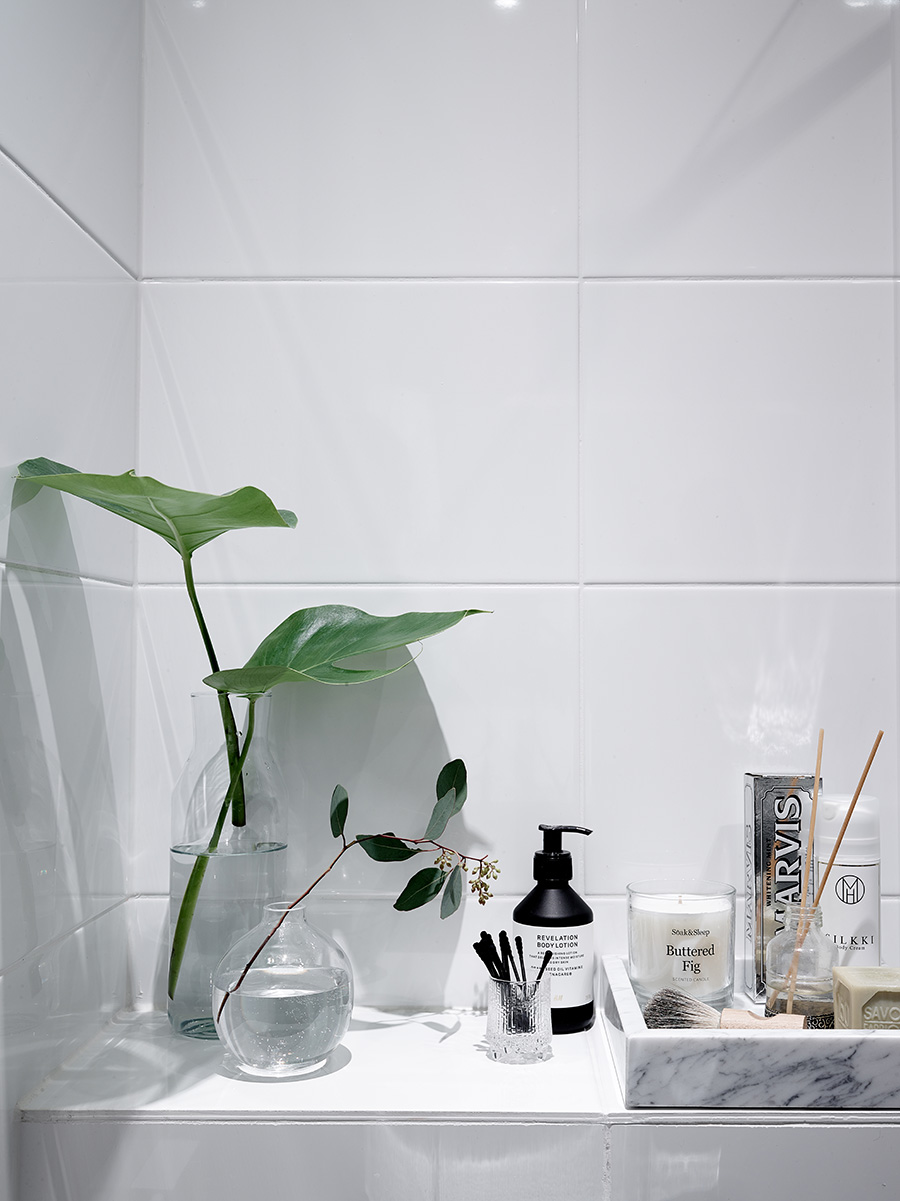 Bathroom design styling for at mine for Bathroom styling 2016
