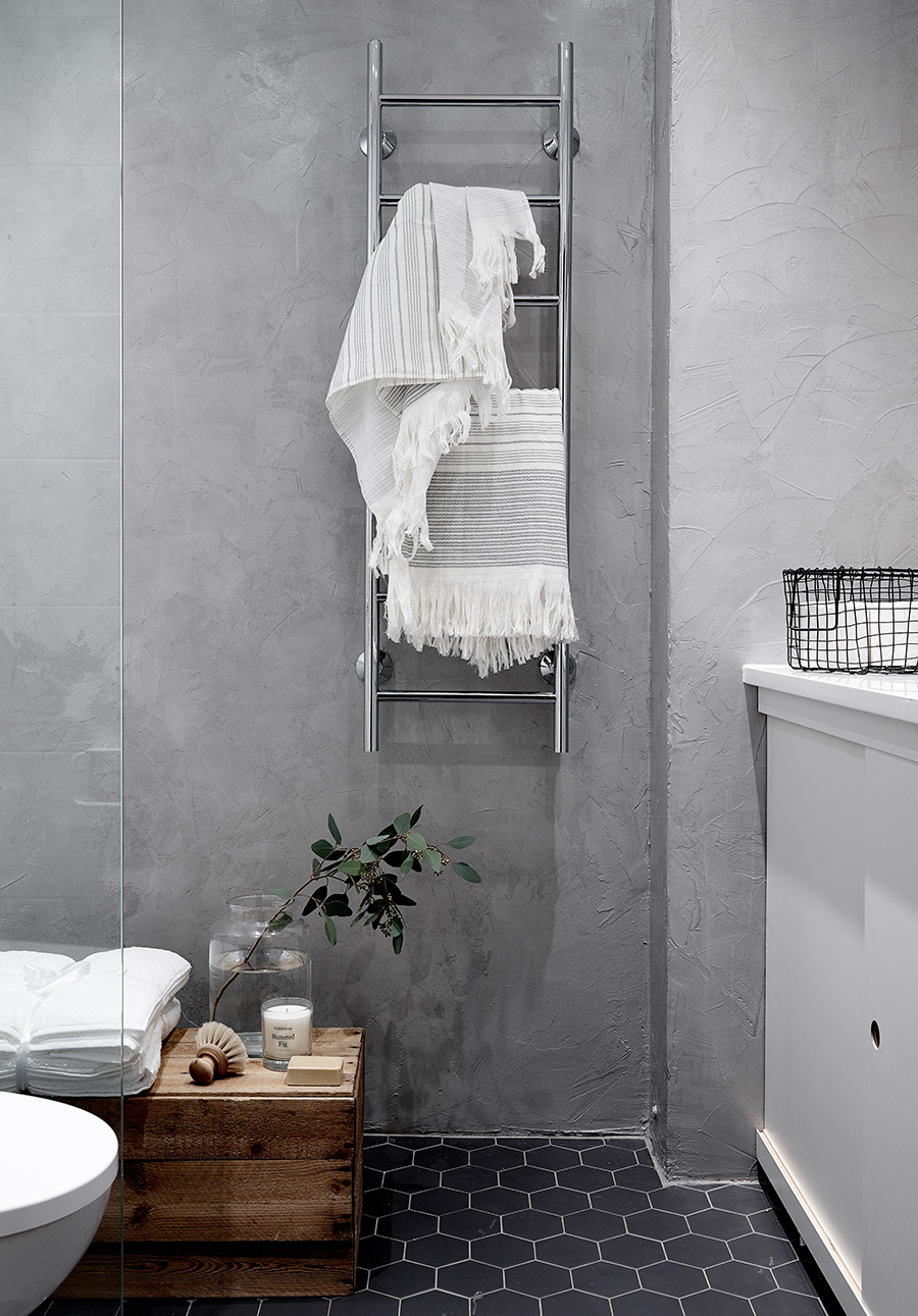 Bathroom Design Styling For At