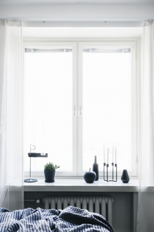 laura seppanen sisustussuunnittelu interior design web2