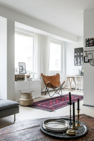 laura seppanen home interior designer