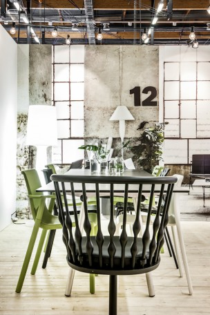 laura seppanen interior design pauliina salonen