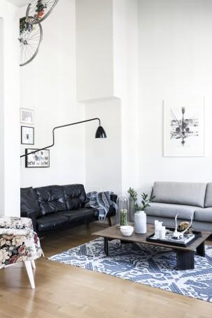 laura seppanen interior styling deko web6