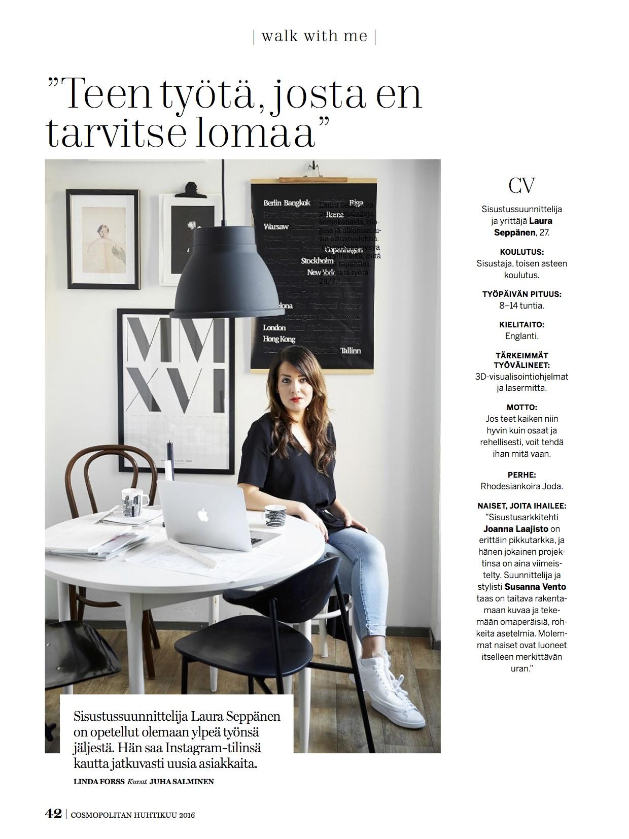 Laura-Seppanen-sisustussuunnittelu-cosmopolitan