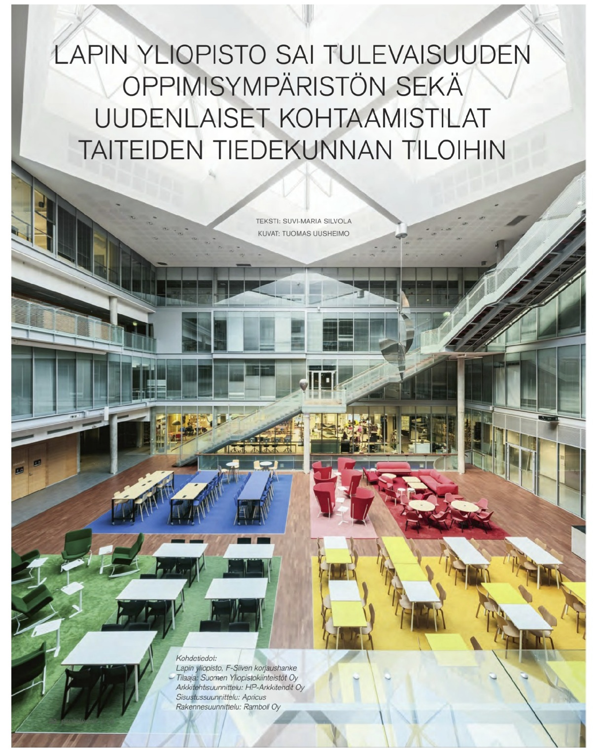University-of-lapland-interior2