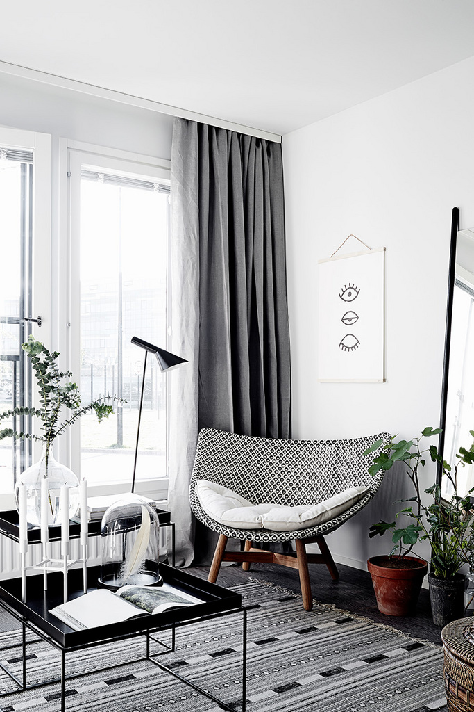 Interior Styling Home Decoration Interior Home Decorating