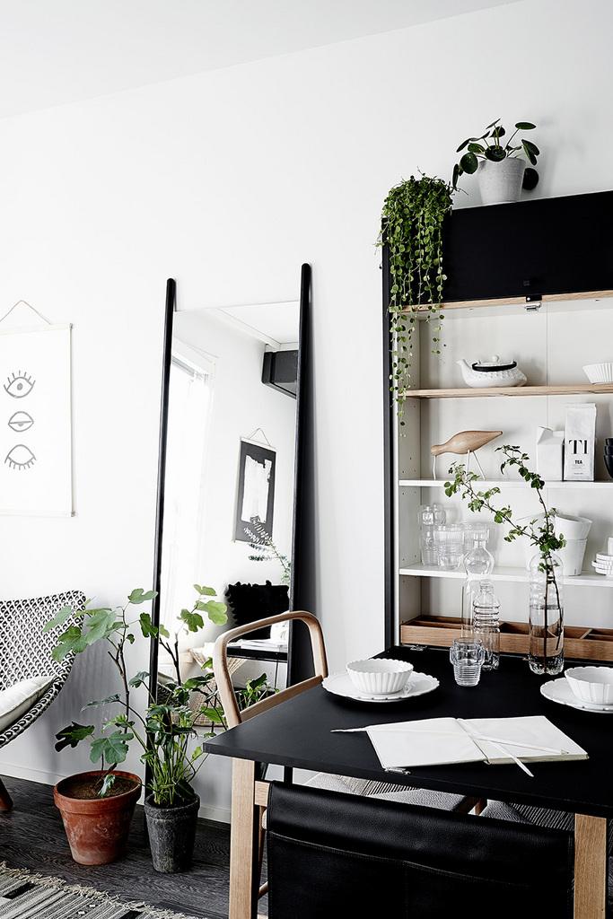 Interior Styling quotes House Designer kitchen