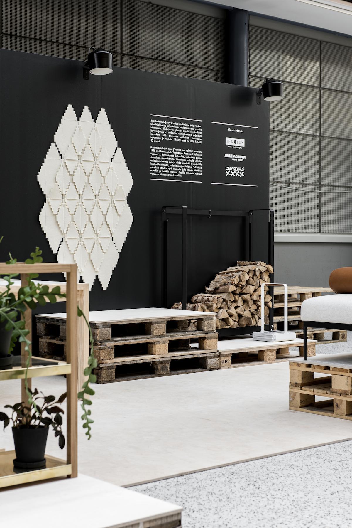 Exhibition Stand Website : Exhibition stand design