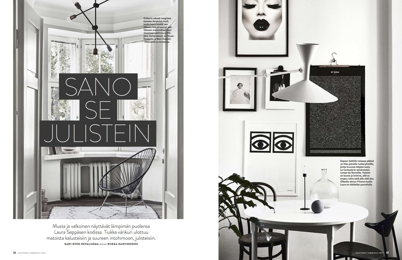 laura-seppanen-home-avotakka-magazine