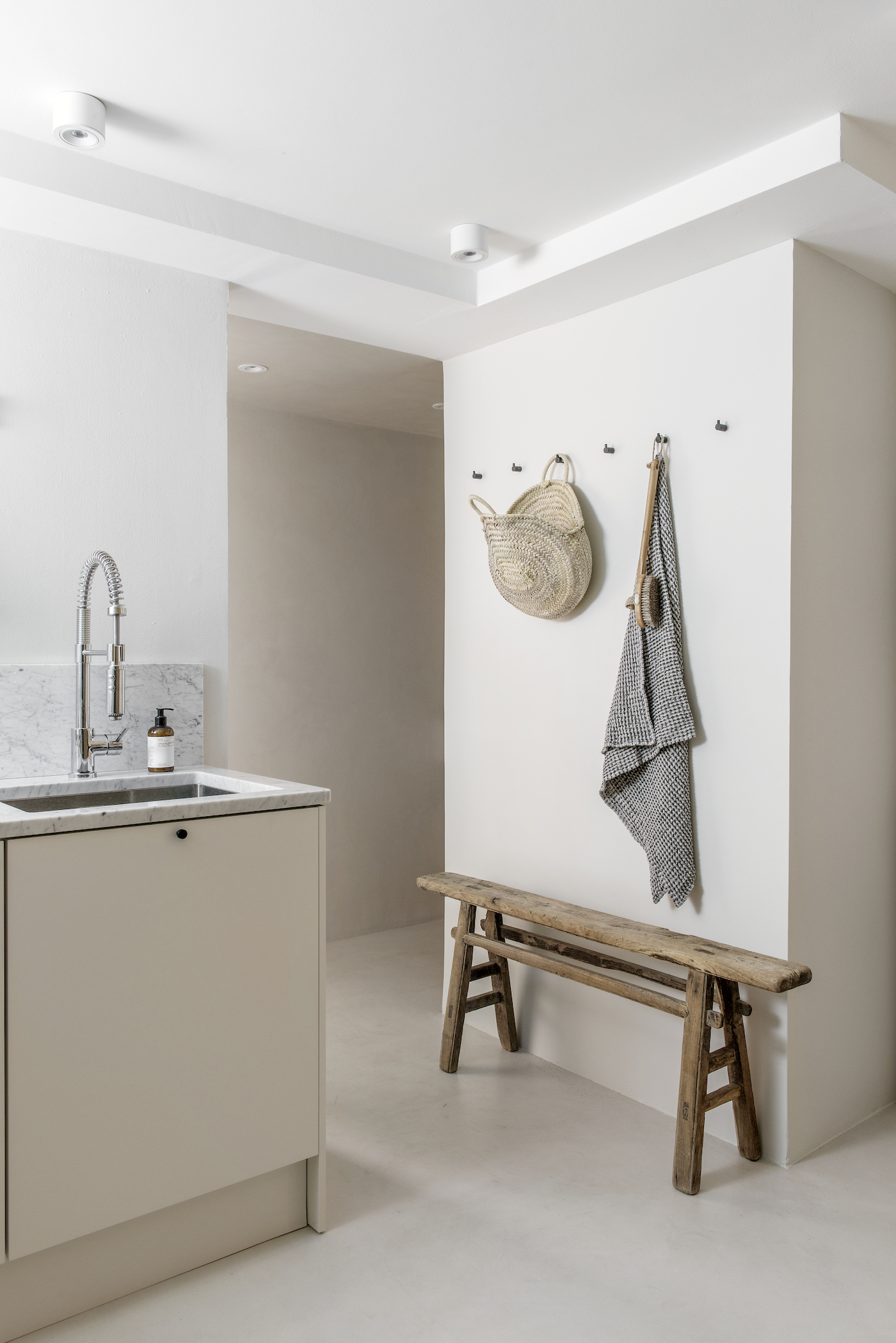 airbnb helsinki töölö